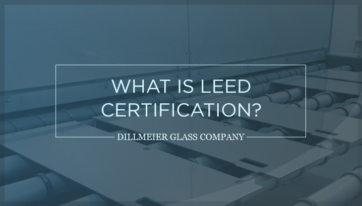 What Is LEED Certification?
